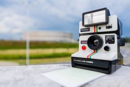 polaroid-camera-photography-technology-159413